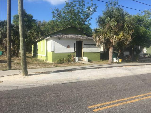 1701 Bates Avenue, Eustis, FL 32726 (MLS #O5779095) :: RealTeam Realty