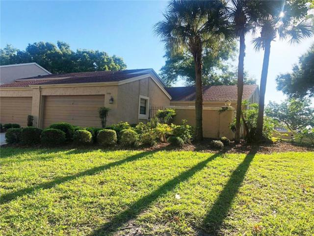 7755 High Pine Road, Orlando, FL 32819 (MLS #O5779122) :: Lockhart & Walseth Team, Realtors