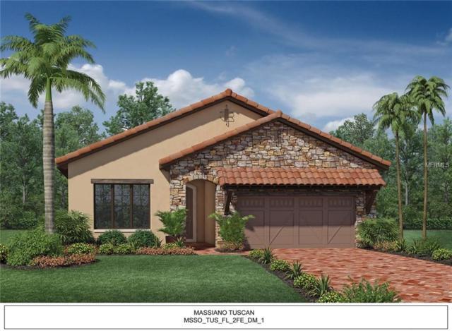 10165 Royal Island Court, Orlando, FL 32836 (MLS #O5779137) :: Gate Arty & the Group - Keller Williams Realty