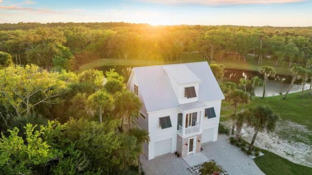 603 Riverside Landing Drive, Oak Hill, FL 32759 (MLS #O5779170) :: Premium Properties Real Estate Services