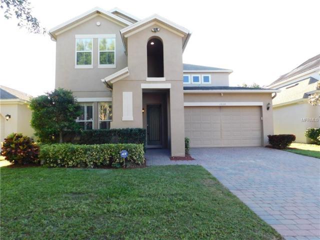 13139 Hatherton Circle, Orlando, FL 32832 (MLS #O5779175) :: KELLER WILLIAMS ELITE PARTNERS IV REALTY