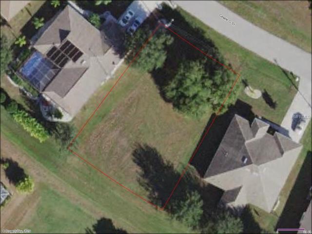 333 Casale G Street, Punta Gorda, FL 33983 (MLS #O5779178) :: Burwell Real Estate