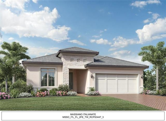 10391 Angel Oak Court, Orlando, FL 32836 (MLS #O5779181) :: Gate Arty & the Group - Keller Williams Realty