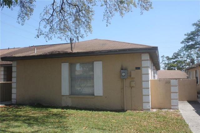 1513 Sophie Boulevard, Orlando, FL 32828 (MLS #O5779274) :: Gate Arty & the Group - Keller Williams Realty