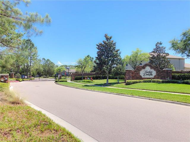 1500 Broken Oak Drive 25B, Winter Garden, FL 34787 (MLS #O5779284) :: RealTeam Realty