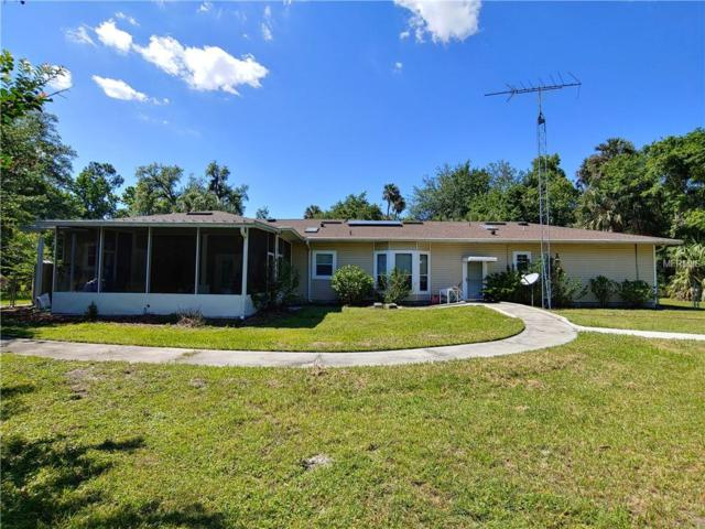 5165 S Sanford Avenue, Sanford, FL 32773 (MLS #O5779333) :: Sarasota Gulf Coast Realtors