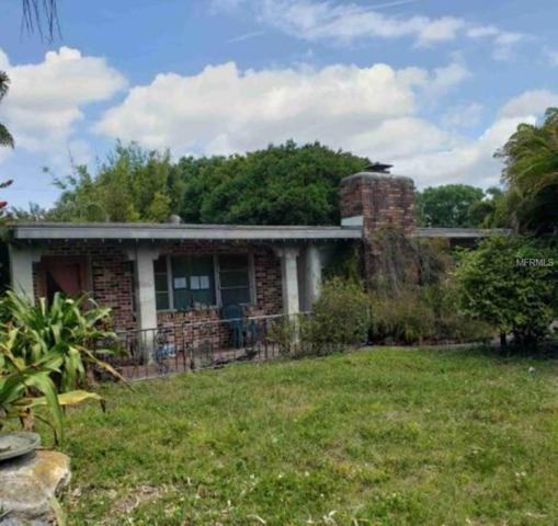 316 Pavonia Road, Nokomis, FL 34275 (MLS #O5779352) :: Sarasota Gulf Coast Realtors