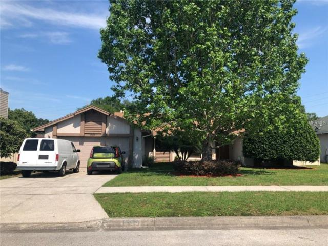 1509 Dess Drive, Orlando, FL 32818 (MLS #O5779358) :: RealTeam Realty