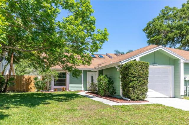 1988 Water Lane, Maitland, FL 32751 (MLS #O5779406) :: Myers Home Team