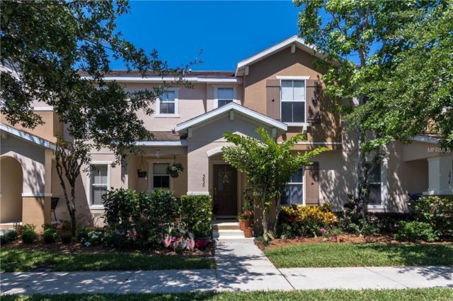 3020 Wild Tamarind Boulevard, Orlando, FL 32828 (MLS #O5779431) :: KELLER WILLIAMS ELITE PARTNERS IV REALTY