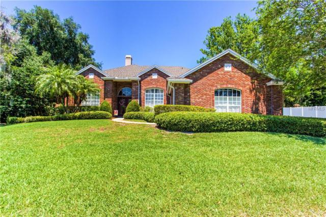 5373 Cypress Reserve Place, Winter Park, FL 32792 (MLS #O5779530) :: The Duncan Duo Team