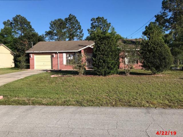 3113 Branchville Drive, Deltona, FL 32738 (MLS #O5779532) :: Cartwright Realty
