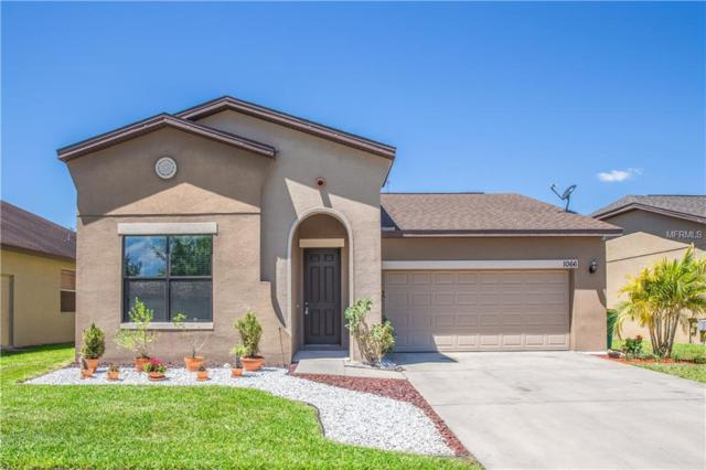 Address Not Published, Kissimmee, FL 34744 (MLS #O5779547) :: The Figueroa Team