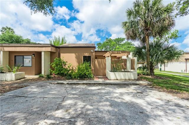 2609 Antilles Drive, Winter Park, FL 32792 (MLS #O5779559) :: Mark and Joni Coulter | Better Homes and Gardens