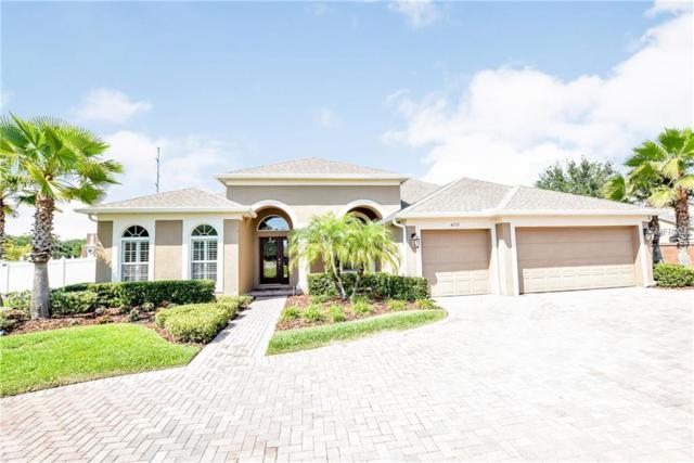 4755 Legacy Oaks Drive, Edgewood, FL 32839 (MLS #O5779574) :: The Figueroa Team