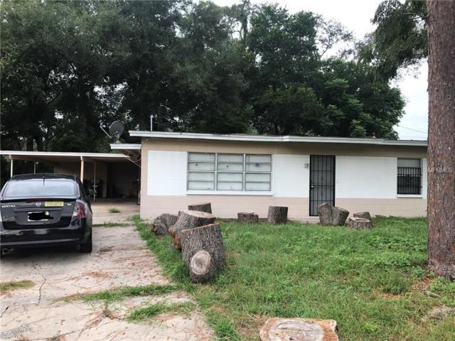 5318 Bonnie Brae Circle, Orlando, FL 32808 (MLS #O5779576) :: The Duncan Duo Team