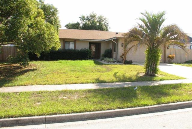 6822 Rembrandt Drive, Orlando, FL 32818 (MLS #O5779588) :: RealTeam Realty