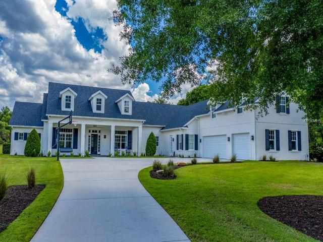 1593 Rebecca Place, Longwood, FL 32779 (MLS #O5779643) :: RE/MAX Realtec Group