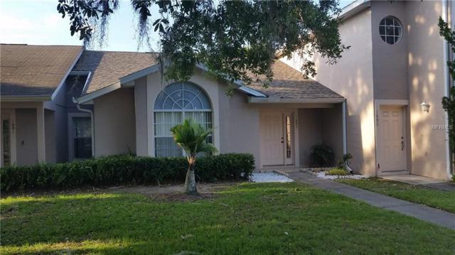 1603 Emily Court, Kissimmee, FL 34744 (MLS #O5779758) :: The Figueroa Team
