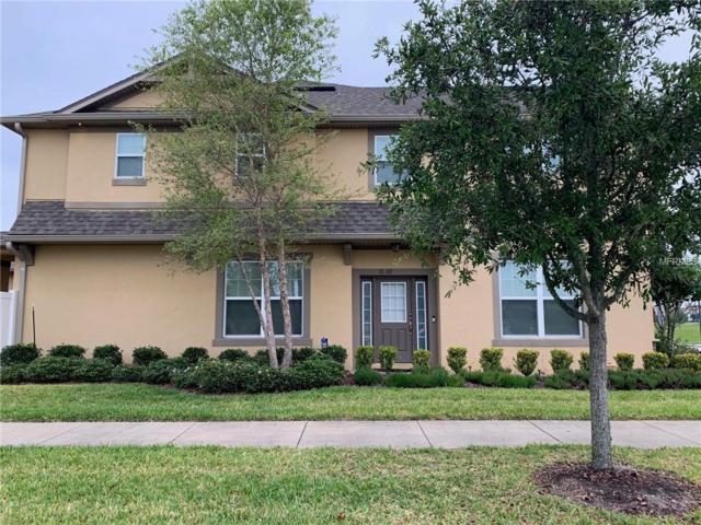 11867 Vermillion Avenue, Windermere, FL 34786 (MLS #O5779778) :: Bustamante Real Estate