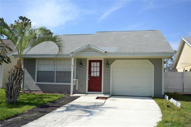 1175 Chambord Court, Orlando, FL 32825 (MLS #O5779794) :: The Figueroa Team