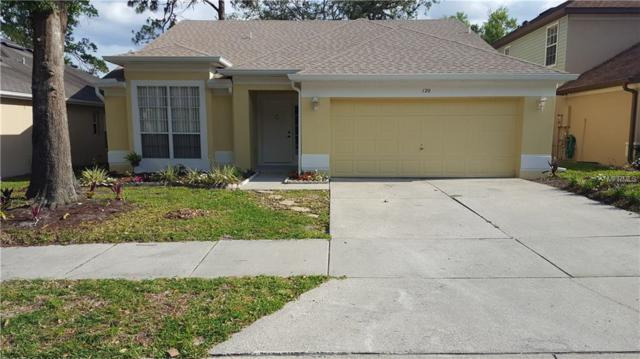 120 N Weathersfield Avenue, Altamonte Springs, FL 32714 (MLS #O5779912) :: White Sands Realty Group