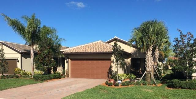 545 SE Monet Drive, Port Saint Lucie, FL 34984 (MLS #O5779976) :: Team Bohannon Keller Williams, Tampa Properties