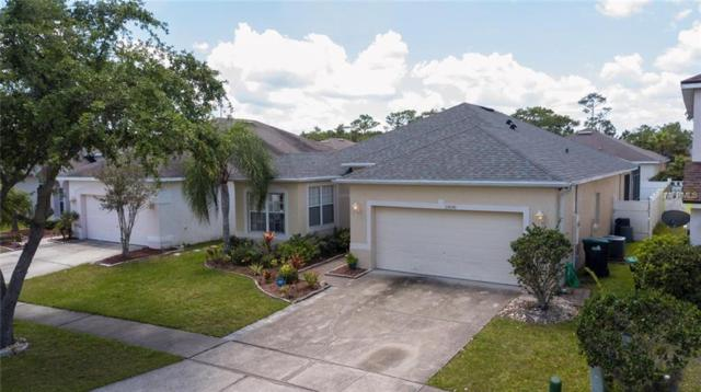 Address Not Published, Orlando, FL 32824 (MLS #O5780095) :: The Duncan Duo Team