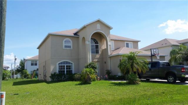 319 Aldershot Court, Kissimmee, FL 34758 (MLS #O5780160) :: Bustamante Real Estate