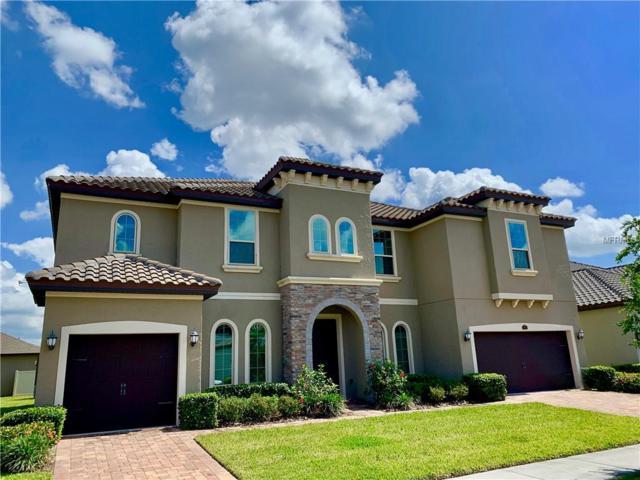 16678 Broadwater Avenue, Winter Garden, FL 34787 (MLS #O5780283) :: Cartwright Realty