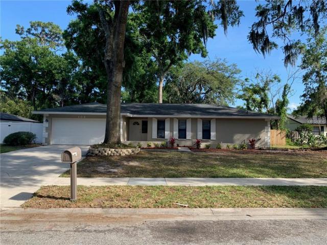 104 Rose Briar Drive, Longwood, FL 32750 (MLS #O5780333) :: Burwell Real Estate