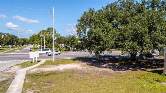 4341 Lenox Boulevard, Orlando, FL 32811 (MLS #O5780348) :: Griffin Group