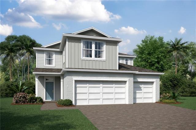 4880 Echo Court, Oviedo, FL 32765 (MLS #O5780445) :: Premium Properties Real Estate Services