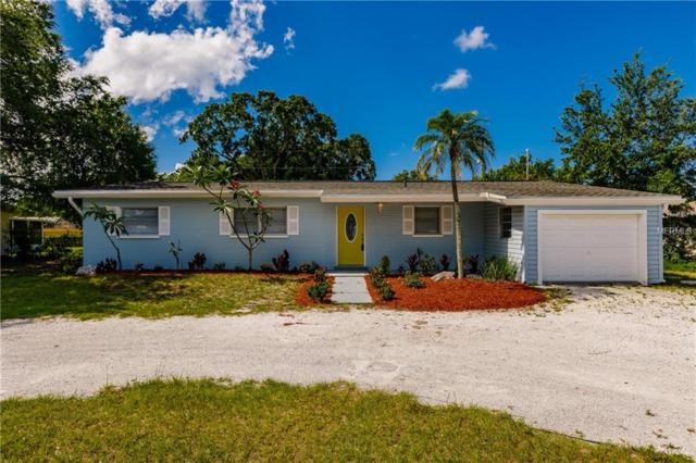 3212 Webber Street, Sarasota, FL 34239 (MLS #O5780519) :: Florida Real Estate Sellers at Keller Williams Realty