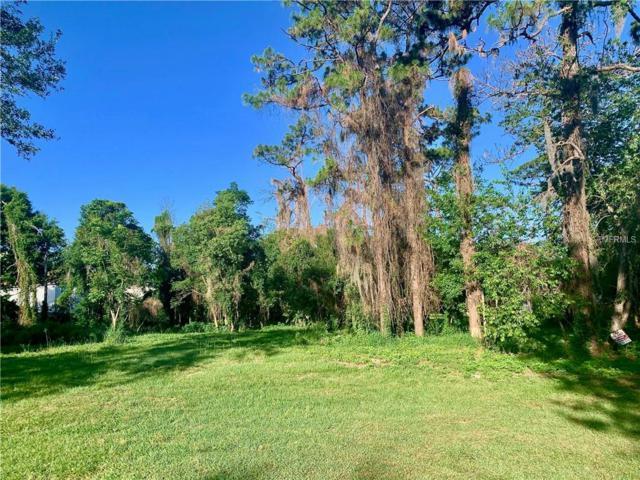 1882 Lake Pearl Drive, Gotha, FL 34734 (MLS #O5780639) :: The Duncan Duo Team
