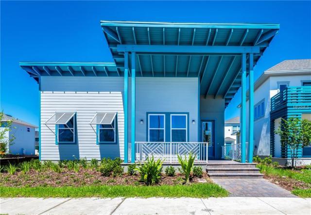 8261 Nemours Parkway, Orlando, FL 32827 (MLS #O5780642) :: RE/MAX Realtec Group