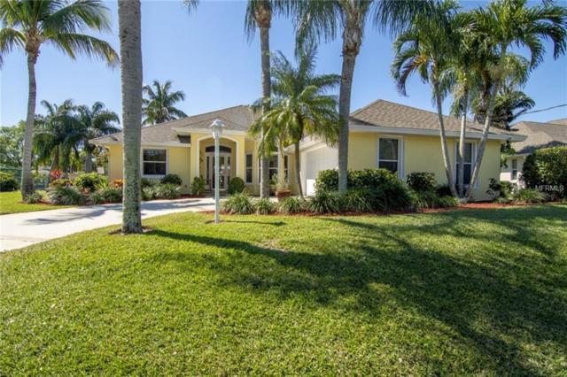 Address Not Published, Vero Beach, FL 32962 (MLS #O5780649) :: Advanta Realty