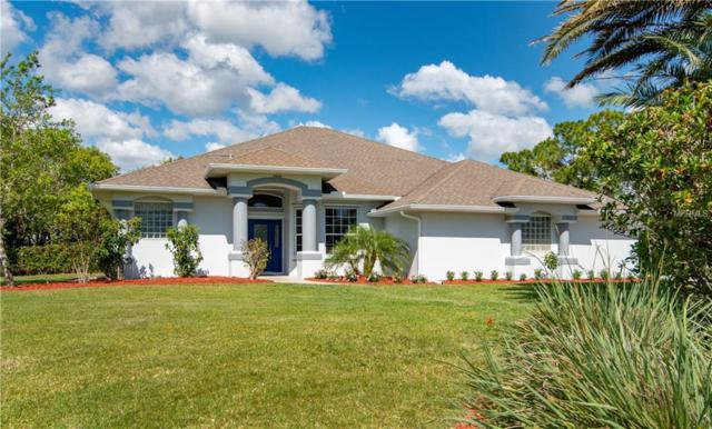 Address Not Published, Grant Valkaria, FL 32949 (MLS #O5780712) :: The Duncan Duo Team