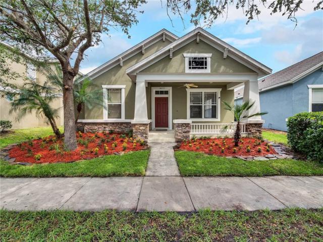14233 Paradise Tree Drive, Orlando, FL 32828 (MLS #O5780779) :: Lovitch Realty Group, LLC