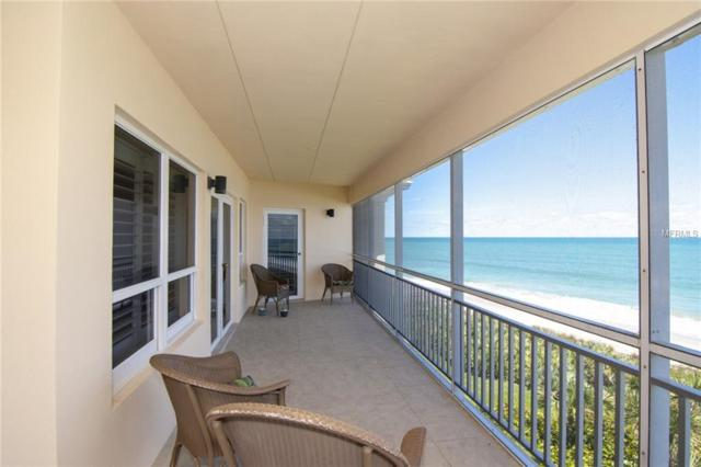 Address Not Published, Vero Beach, FL 32963 (MLS #O5780800) :: Team Bohannon Keller Williams, Tampa Properties