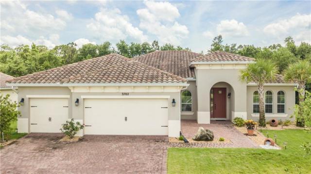 3702 Isles Arbor Ln, Kissimmee, FL 34746 (MLS #O5781025) :: Bustamante Real Estate