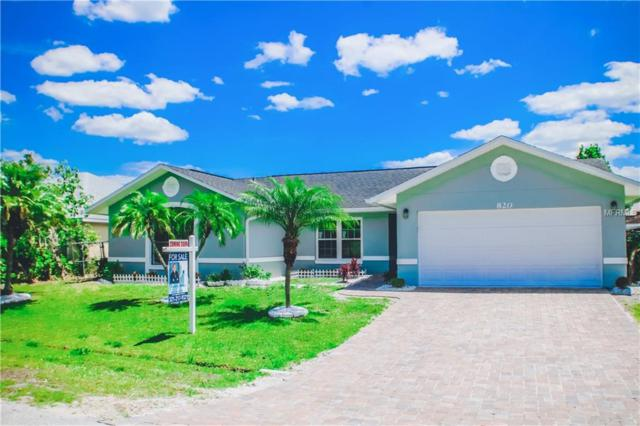 820 Ognon Court, Kissimmee, FL 34759 (MLS #O5781028) :: Bustamante Real Estate