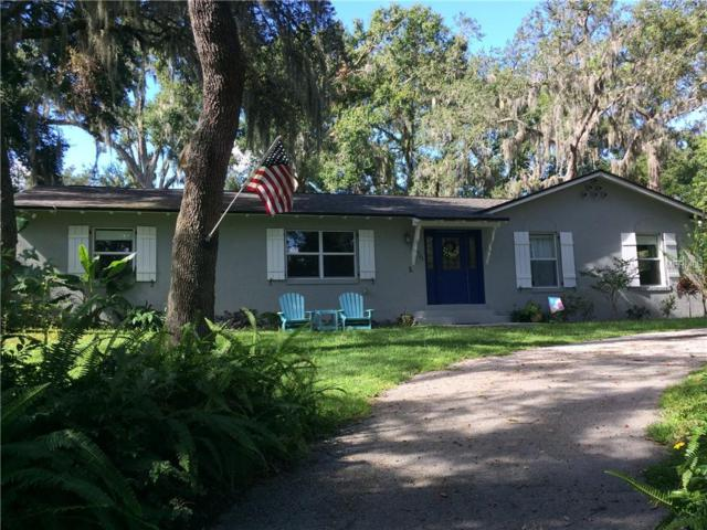 106 Butler Street, Windermere, FL 34786 (MLS #O5781172) :: The Duncan Duo Team