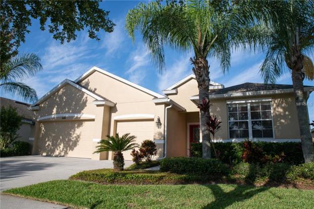 2222 Black Lake Boulevard #7, Winter Garden, FL 34787 (MLS #O5781205) :: Lovitch Realty Group, LLC