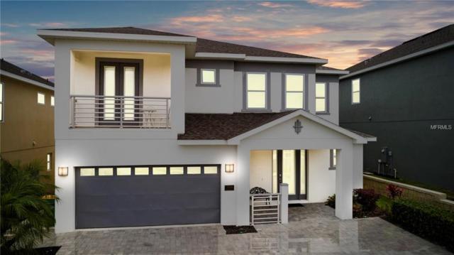 7649 Wilmington Loop, Kissimmee, FL 34747 (MLS #O5781208) :: Premium Properties Real Estate Services