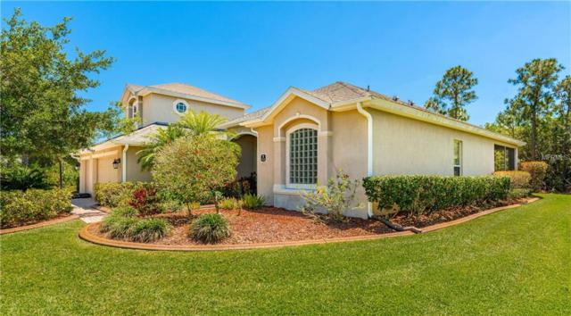 312 Brandy Creek Circle, Palm Bay, FL 32909 (MLS #O5781270) :: Team Bohannon Keller Williams, Tampa Properties