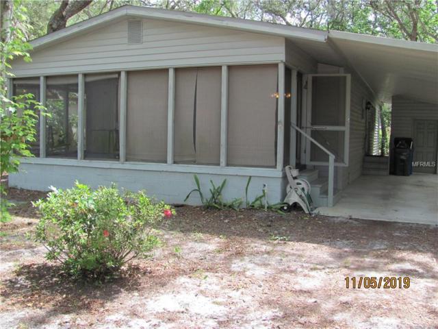 404 N Niblick Lane, Lake Mary, FL 32746 (MLS #O5781289) :: Burwell Real Estate
