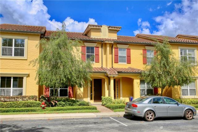 1143 Charming Street, Maitland, FL 32751 (MLS #O5781300) :: Team Suzy Kolaz