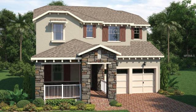 6992 Trellis Vine Loop, Windermere, FL 34786 (MLS #O5781330) :: Premium Properties Real Estate Services