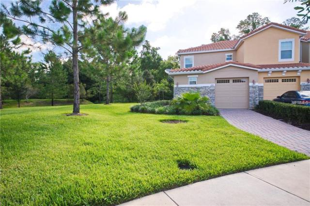 1748 Garden Sage Drive, Oviedo, FL 32765 (MLS #O5781368) :: Premium Properties Real Estate Services